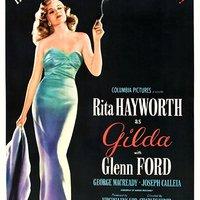 196. Gilda (1946)