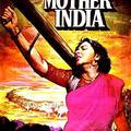 325. India Anyánk (मदर इण्डिया) - 1957