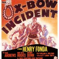 163. Különös Eset (The Ox-bow Incident) - 1943