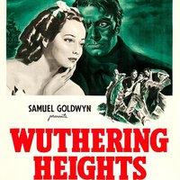 131. Üvöltő Szelek (Wuthering Heights) - 1939