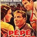 112. Az Alvilág Királya (Pépé le Moko) - 1937