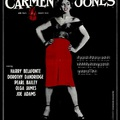 281. Carmen Jones - 1954