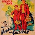 148. Sullivan Utazása (Sullivan's Travels) - 1941