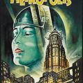 30. Metropolis - 1927