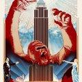 78. King Kong - 1933