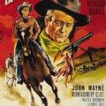 206. Vörös Folyó (Red River) - 1948