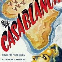 152. Casablanca - 1942