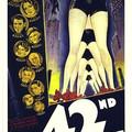 71. 42. Utca (42nd Street) - 1933