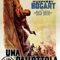 147. Magas-Sierra (High Sierra) - 1941
