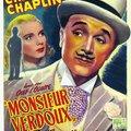 197. Monsieur Verdoux (1947)