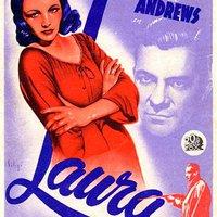 168. Valakit Megöltek (Laura) - 1944