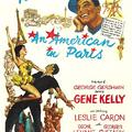 239. Egy Amerikai Párizsban (An American in Paris) - 1951