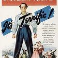 141. Aranypolgár (Citizen Kane) - 1941
