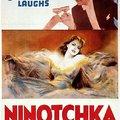129. Ninocska (Ninotchka) -1939