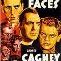 115. A Villamosszék Felé (Angels with Dirty Faces) - 1938