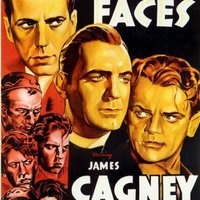 115. A Villamosszék Felé (Angels with Dirty Faces) - 1938