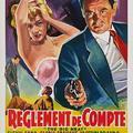 263. A Búcsúlevél (The Big Heat) - 1953