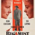253. A Házasságszédelgő (The Bigamist) - 1953