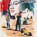 230. Az Elhagyottak (Los Olvidados) - 1950