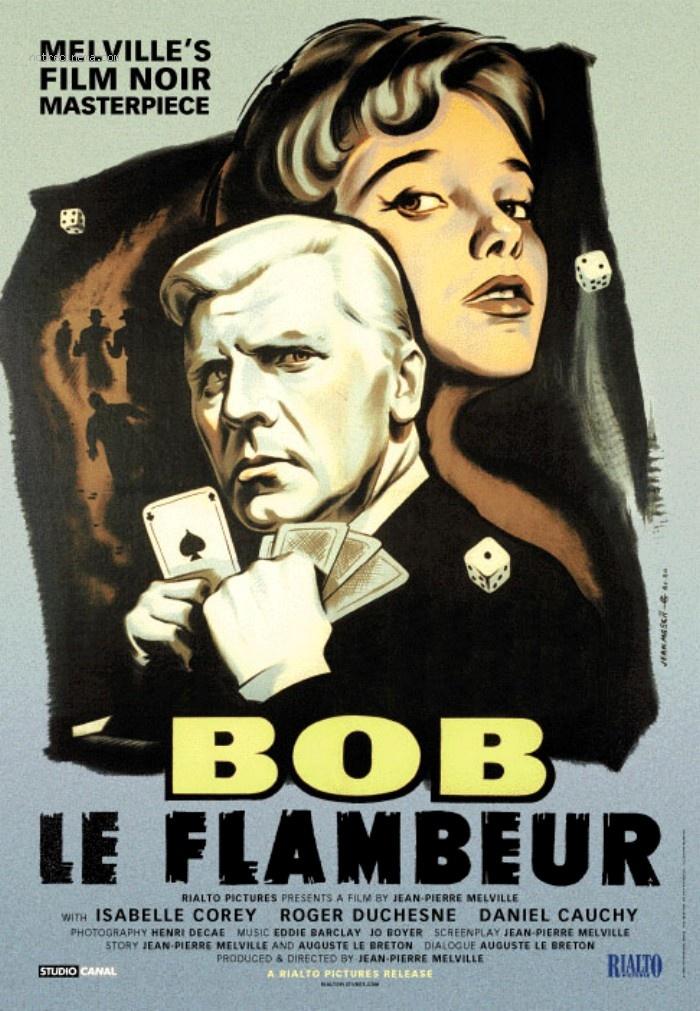bob-le-flambeur_dc4a8cad.jpg