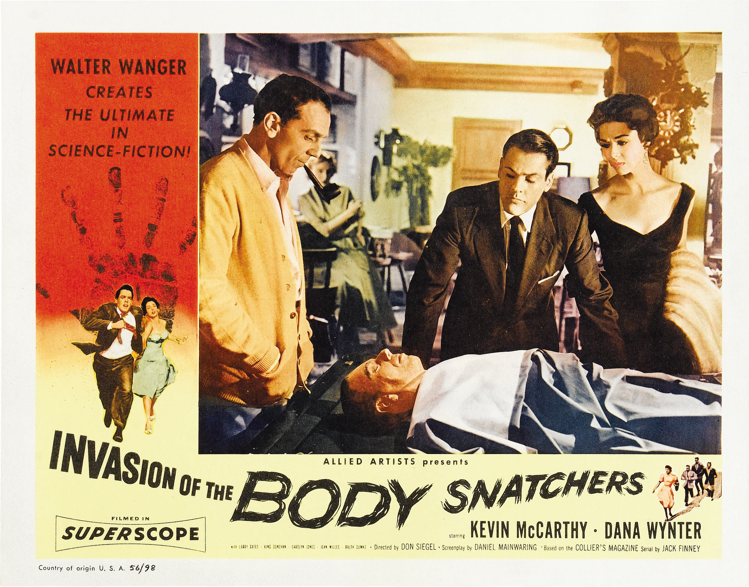 invasion-of-the-body-snatchers_f63n8h.jpg