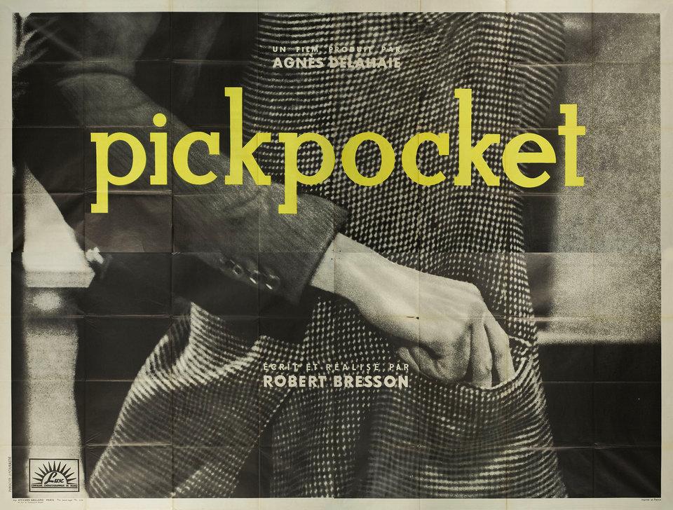 pickpocket-md-web.jpg