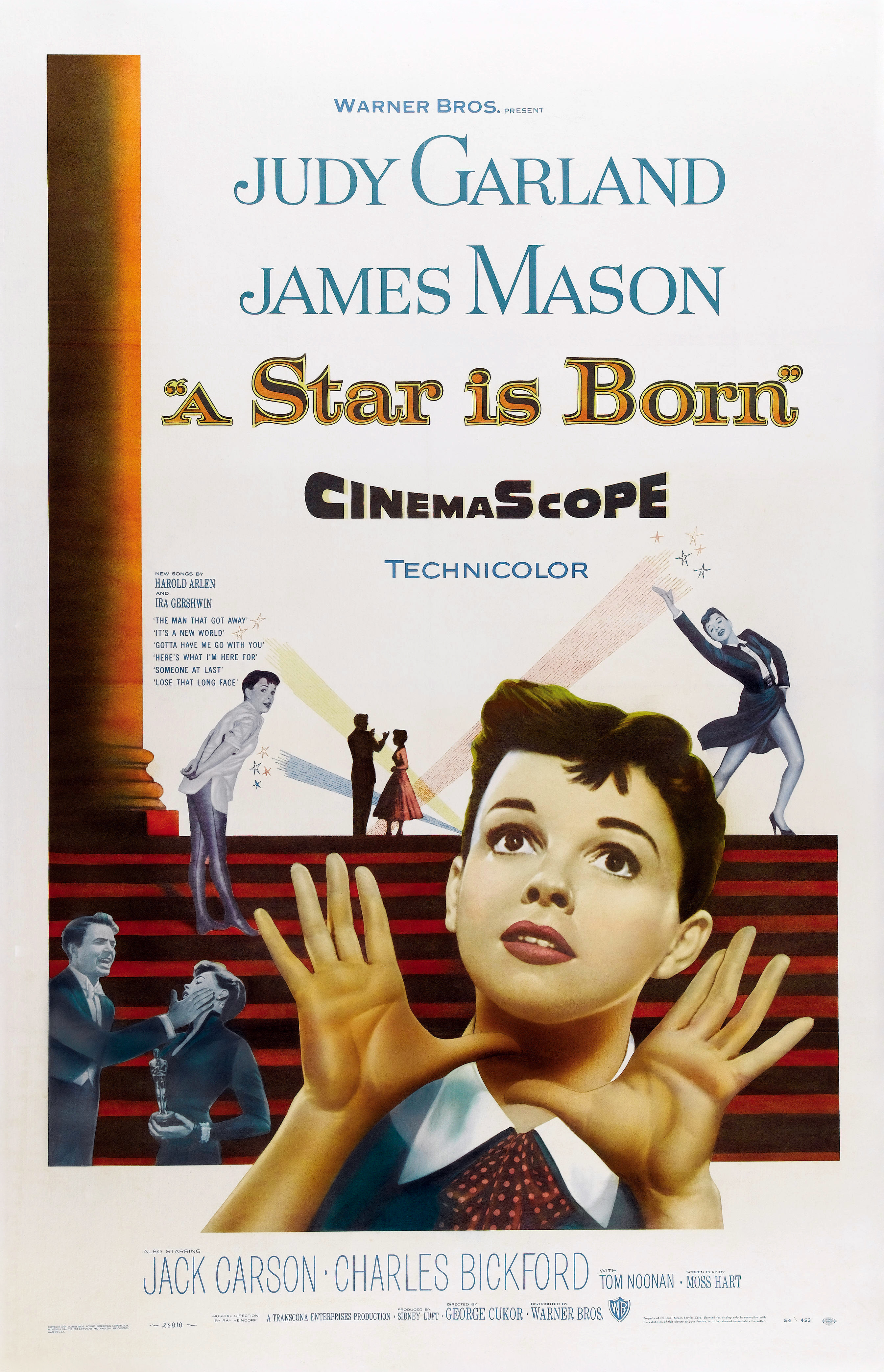 poster_a_star_is_born_1954_01.jpg