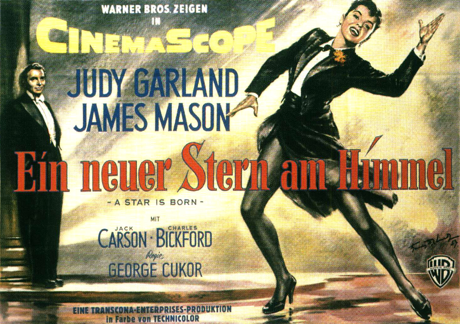 poster_a_star_is_born_1954_02.jpg