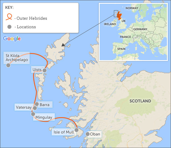 scotlandcruising-route2-map.jpg