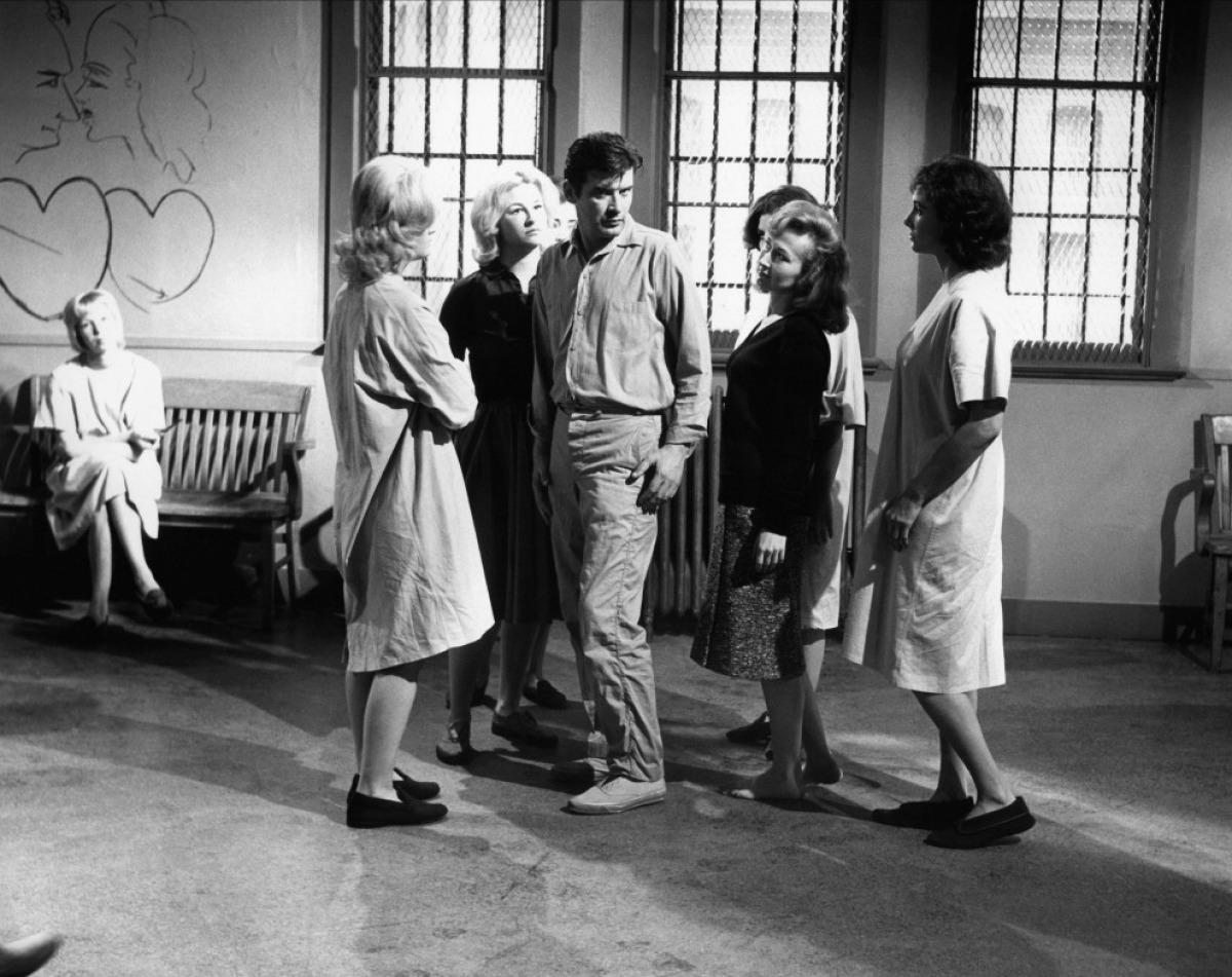 shock-corridor-1963-02-g.jpg