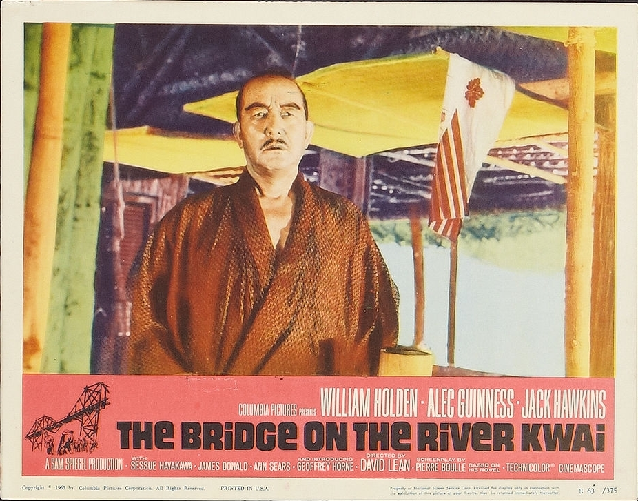 the-bridge-on-the-river-kwai_kwwngo.jpg