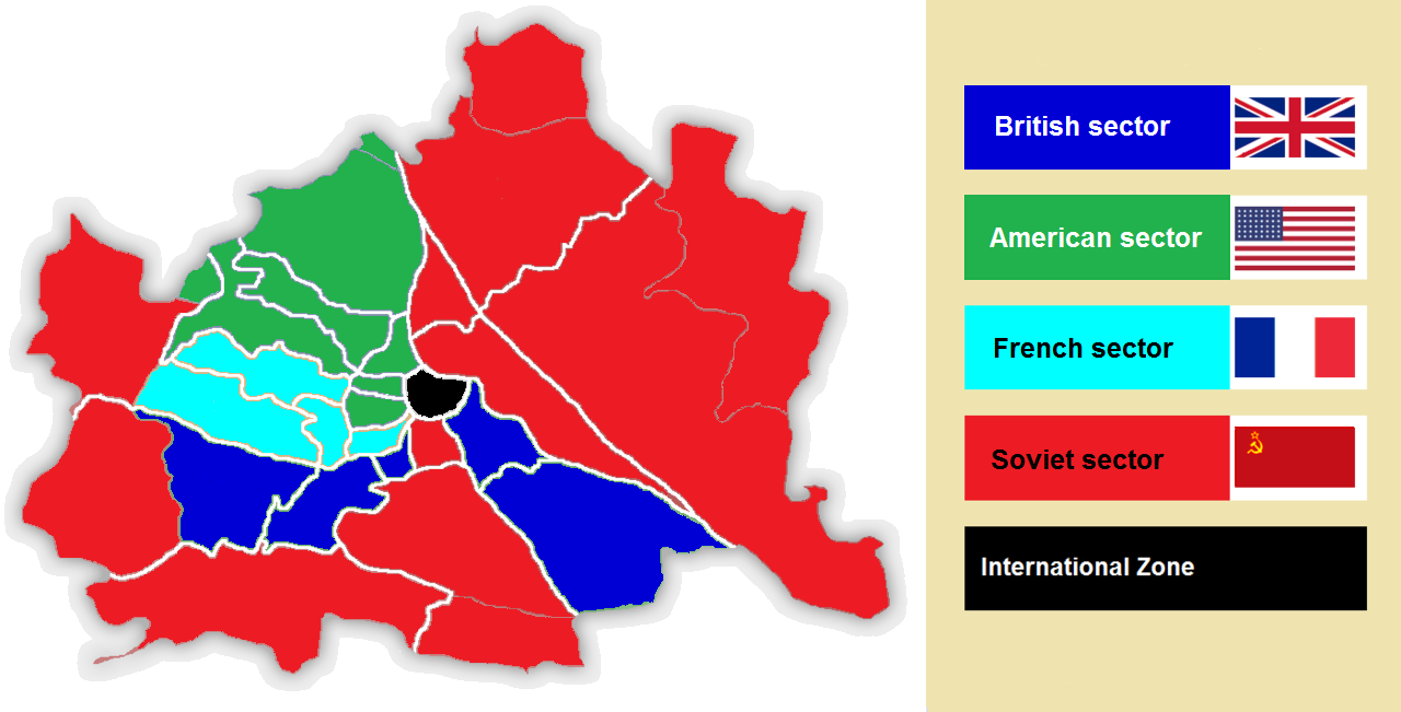 vienna_allied_sectors_1945-1955.png