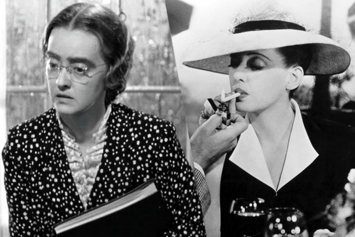 07-bette-davis-now-voyager_w710_h473.jpg