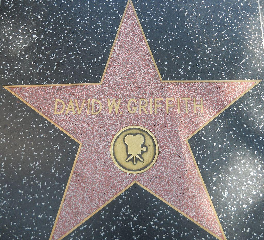 1024px-dw_griffith_star_hwf.JPG