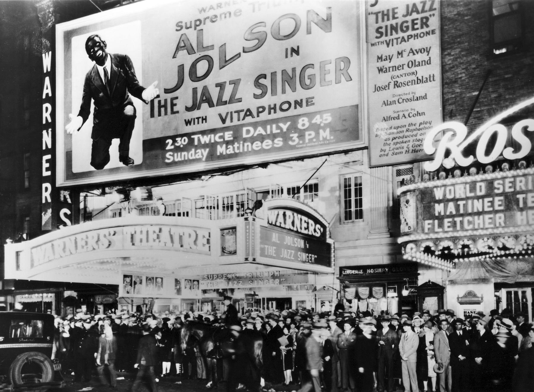 al-jolson-jazz-singer-premiere.jpg