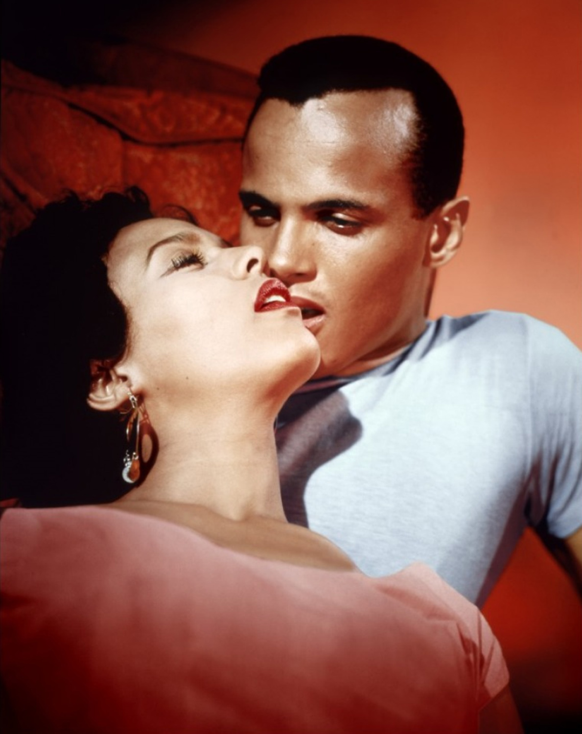 annex_dandridge_dorothy_carmen_jones_nrfpt_03.jpg
