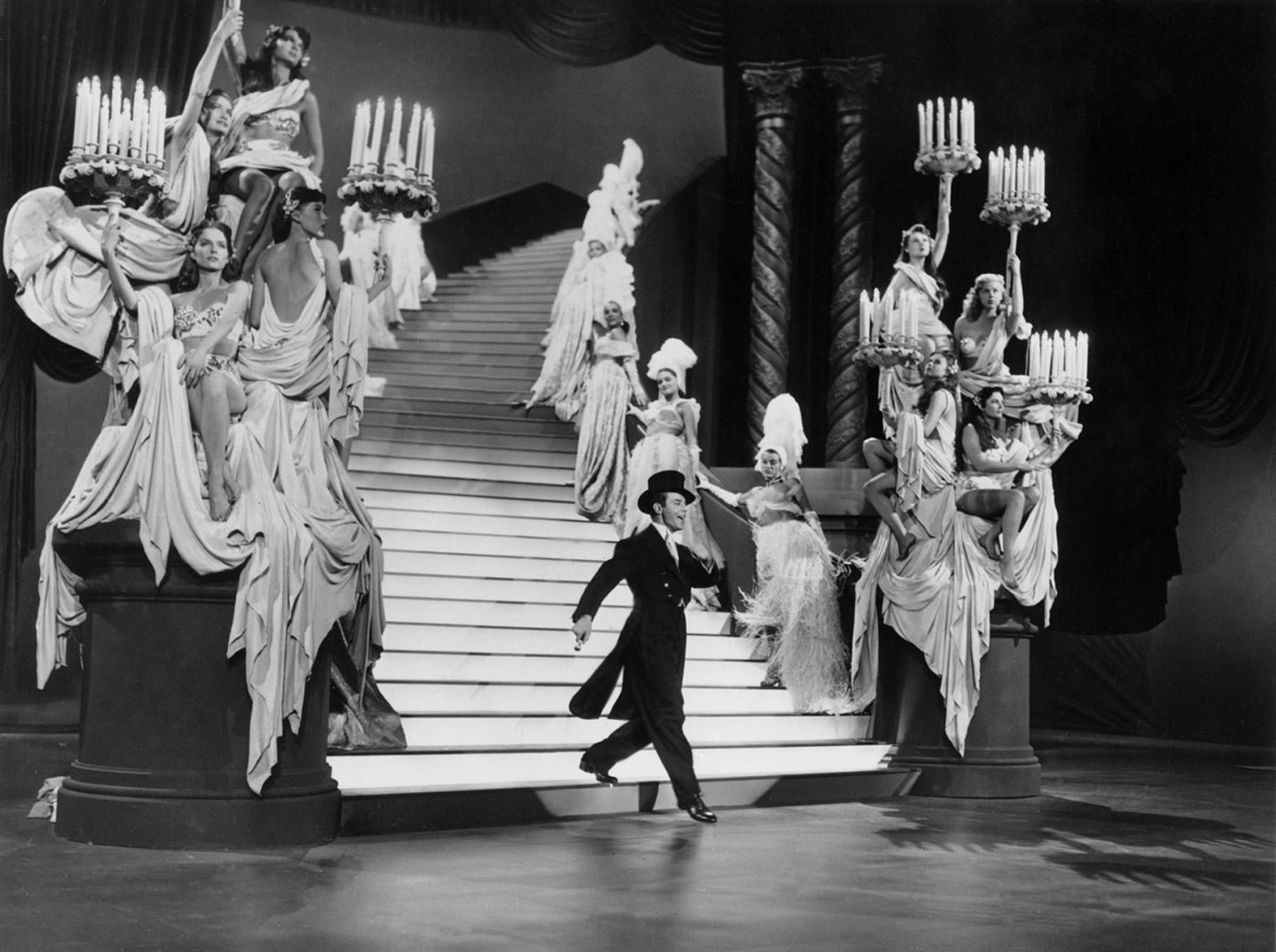 annex_guetary_georges_an_american_in_paris_01.jpg