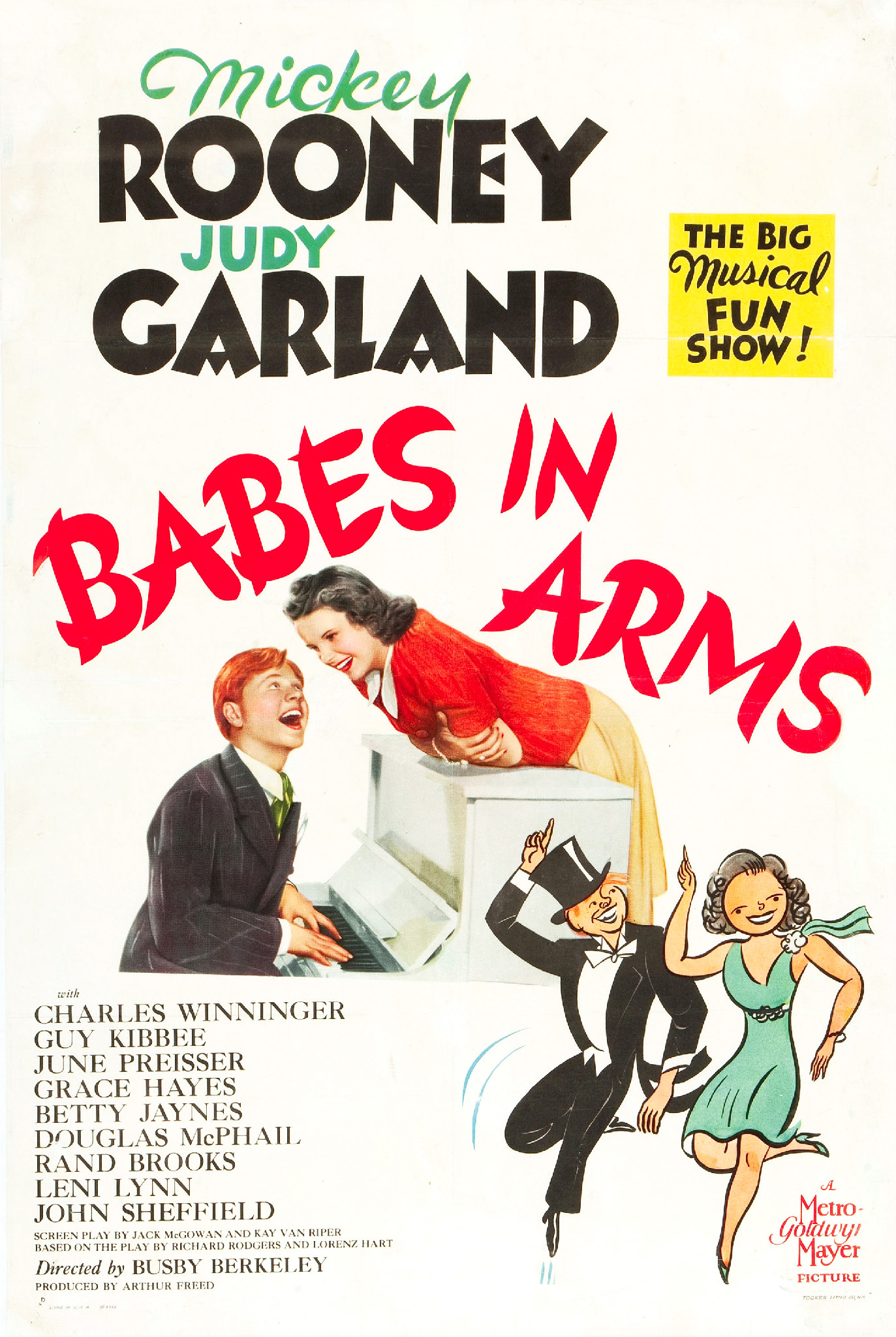 babes-in-arms-1937.jpg