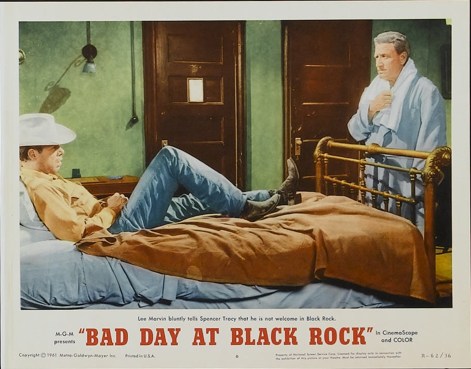 bad-day-at-black-rock_qgighd.jpg