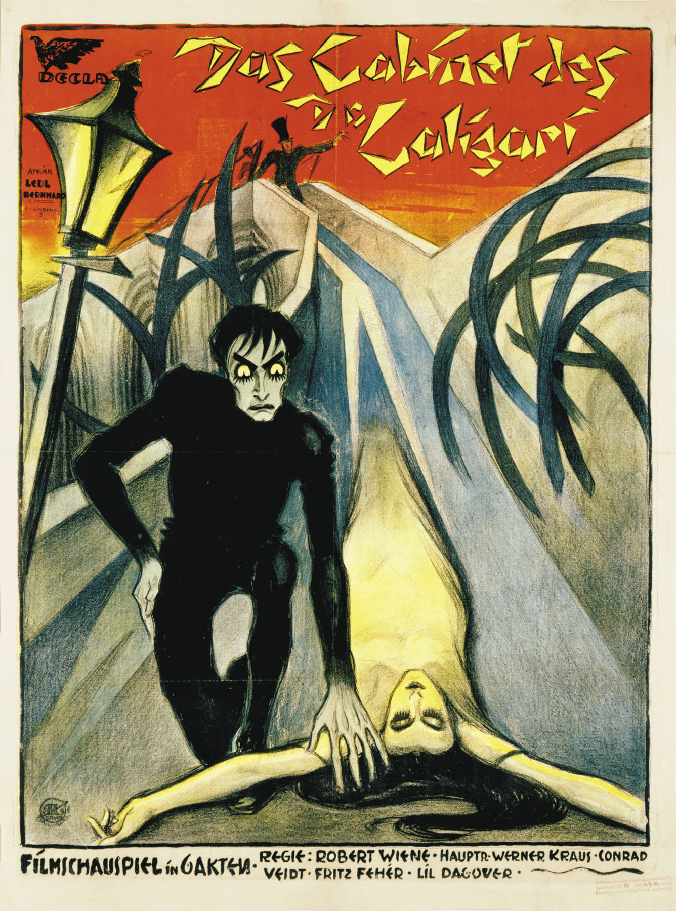 cabinet-of-dr_-caligari-.jpg