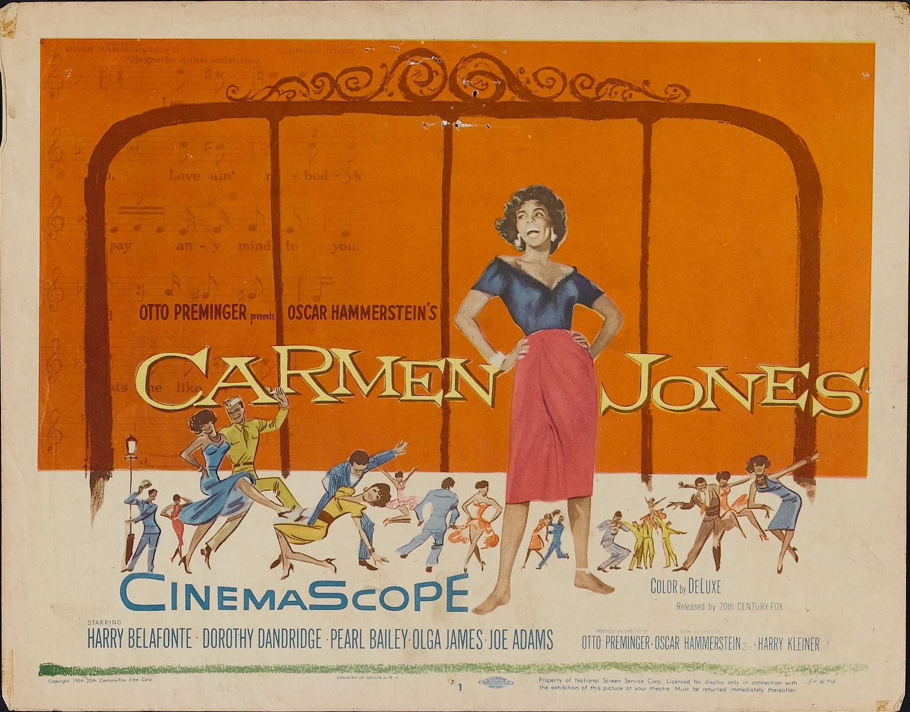 carmen-jones_fvzpsb.jpg