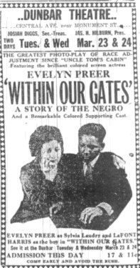 dc6_dunbartheatre_baltimore_withinourgates_ad.jpg
