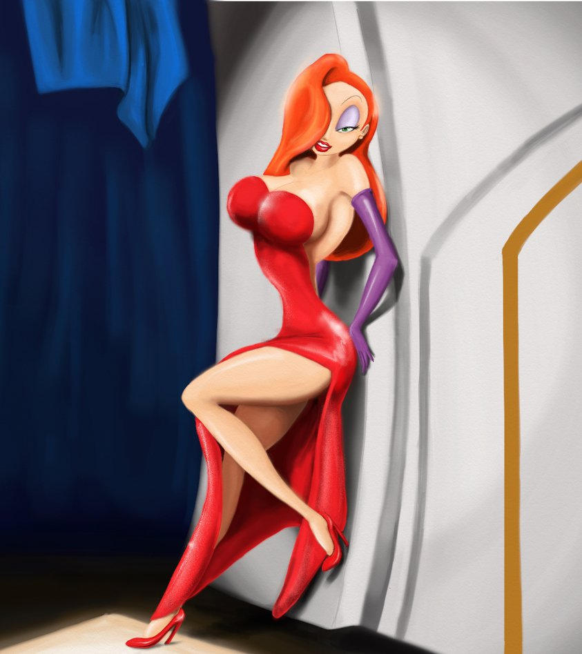 disney_jessica_rabbit_by_falchion36-d6doo0x.jpg
