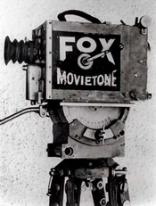 fox_movietone_2.jpg