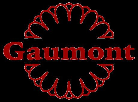 gaumont.png