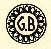 gaumont_british_logo.png