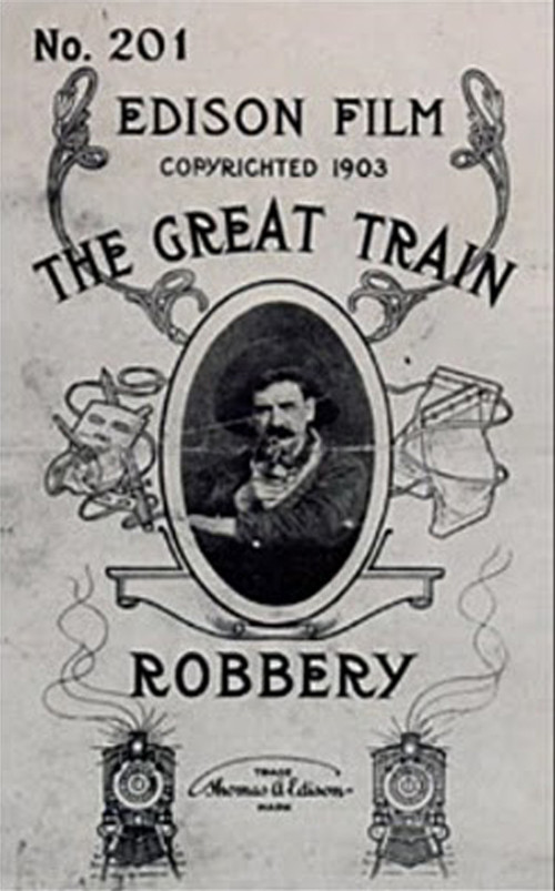 great_train_robbery_poster.jpeg