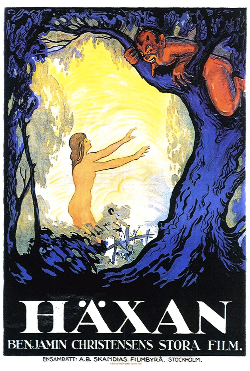 haxan-witchcraft-through-the-ages-1922.jpg