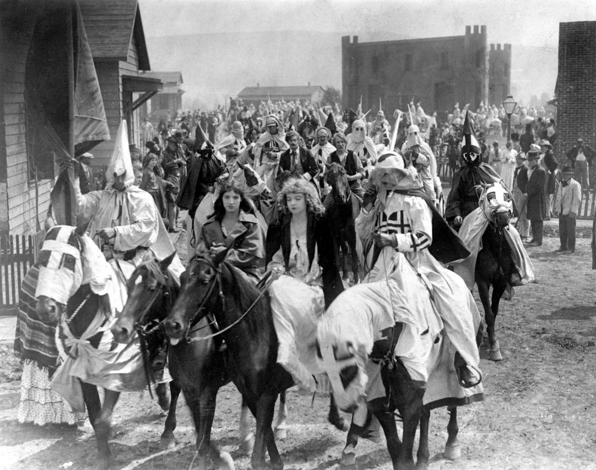 hobbs-100-years-later-birth-of-a-nation-1200.jpg