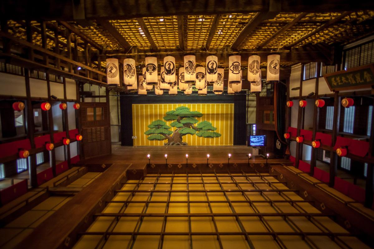 konpira-grand-theater-kabuki5.jpg